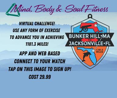Virtual-Challenge-_V2